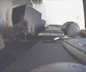 Versaute Hausmadchen Escena de la viejas tetonas cojiendo película porno alemana vintagepornbay