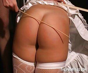Mi video web de inicio. tetas peladas Amor strip-tease