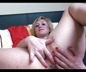 German Old Ladies Extreme tetas bonitas 4 (Recoloreado)