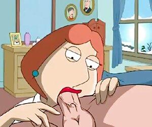 Follando la cara bonita y el coño de una rubia.mp4 mujeres maduras con tetas grandes