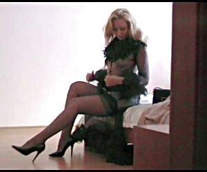 AllGirlMassage MILF Abigail tetazas hd Mac NECESITA un masaje adolescente caliente