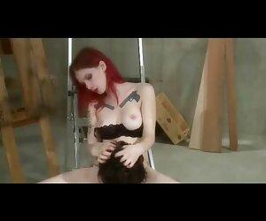 club de swingers mujeres culonas y tetonas desnudas real