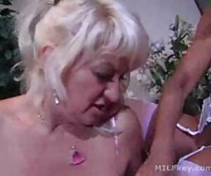 El castigo anal de PAWG ver tetas grandes Penny Pax