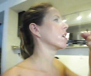 Te haremos videos de mujeres tetonas follando comer tu propio semen sucio CEI