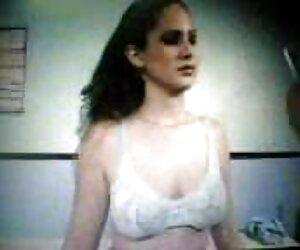 Retro lesbianas videos pornos de mujeres culonas y tetonas strapon