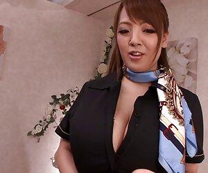 Rubia caliente hablando sucio y masturbarse videos xxx culonas y chichonas