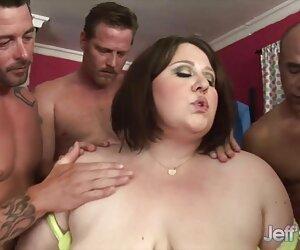 Orgasmo lésbico tetonas hentai xxx - SECRETS-ART