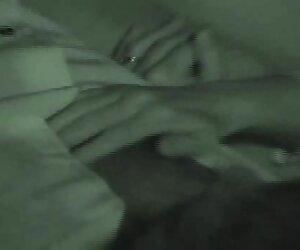 Sindee Coxx en un trío con negras culonas y tetonas dos lesbianas súcubos